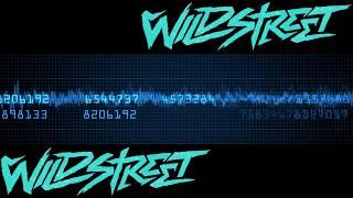 WILDSTREET - Born to be