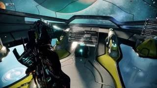 How To Kill Lt. Lech Kril | Warframe