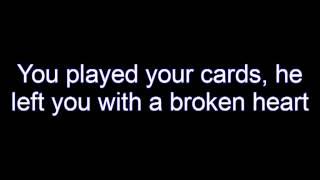 All this time JOE JONAS lyrics