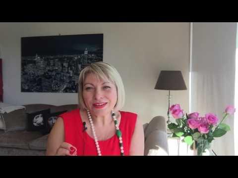 Гороскоп на 2017 овнам женщинам любовь
