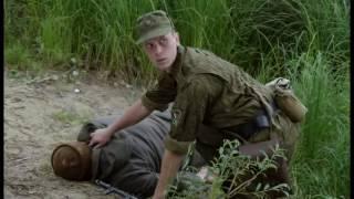"""Государственная граница.. фильм 11 .."""" Смертельный улов"""""""