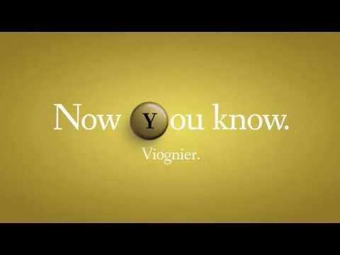 Yalumba Y Series Viognier