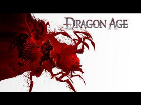 Dragon Age - Man o War King of Kings