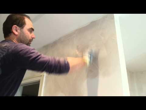 Leffetto di diclofenac sulle articolazioni un dolore for Leroy merlin pittura pareti