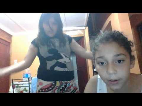 Webcam video from December  3, 2015 12:58 AM (UTC)
