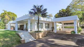 4 Bedroom House for sale in Kwazulu Natal | Durban | Kloof And Gillitts | Kloof | 118 A |