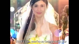 Help Me Get Over   Jonalyn Viray My Husband's Lover Theme Song Lyric, Vietsub