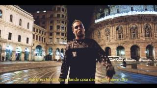 HARD GZ   2000 CLAVOS [(PROD. DRESH BEATS) ITALIA, VIDEOCLIP)]