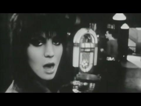 JOAN JETT – I love rock n roll