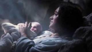 Take A Walk Through Bethlehem - Trisha Yearwood