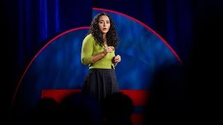 The power of women's anger | Soraya Chemaly