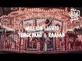 Tungevaag & Raaban - Million Lights (Lyrics)