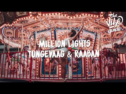 {Million Lights} Best Songs