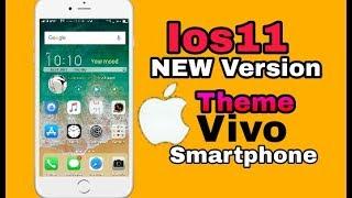 ios 11 theme for vivo y69 - Video vui nhộn, Clip hài hước - zuiclip net