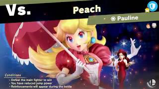 How to beat the Pauline Spirit in World of Light
