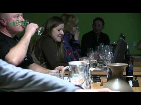 Súťaž mladých vín o paletu Bordoviek