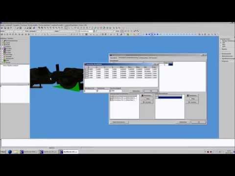 Bauen für Zusi (7): Animationen