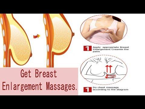 Lalaki breast surgery