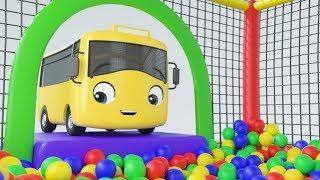 Детские песни | Детские мультики | Играть в прятки | Новые серии | Литл Бэйби Бам