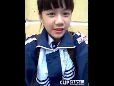 Thêm 1 nữ sinh cuồng Kim Tan - Buồn cho thế hệ trẻ hiện nay