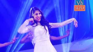 Mehjabin Dance Video 2018 || SA TV Dance Performence 2018