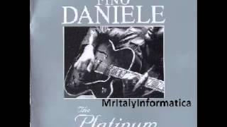 Pino Daniele   Che Dio ti benedica