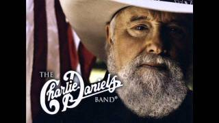 The Charlie Daniels Band - America, I Believe In You.wmv
