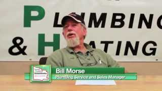 preview picture of video 'Prescott Water Purifiers & Filters - Improve Your Water Quality - Prescott AZ'