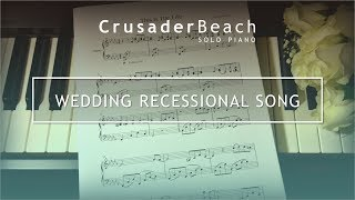 wedding recessional songs instrumental 免费在线视频最佳电影电视