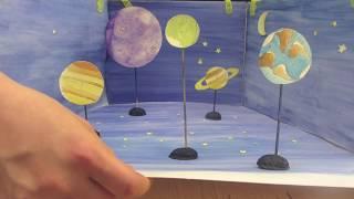 Musik-Video-Miniaturansicht zu Excuse-moi Songtext von Milou & Flint