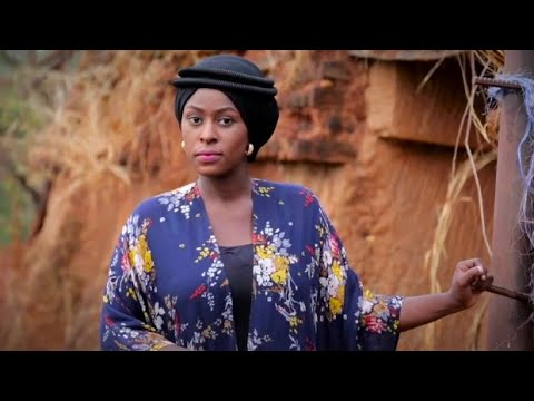 TABAJAU 1&2 LATEST HAUSA FILM ORIGINAL 2018