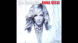 ANNA VISSI IS IT SAFE previously unreleased