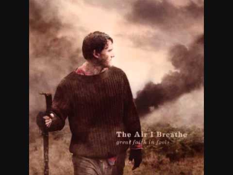 The Air I Breathe- Deliverance(W/Lyrics) Mp3