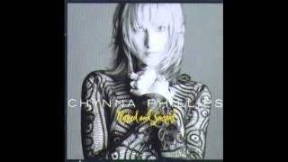 Chynna Phillips - Turn Around