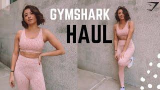 5882ca641400e5 gymshark haul try on - मुफ्त ऑनलाइन वीडियो ...