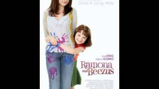 """How I Love You (Film Version From """"Ramona And Beezus"""", 2010) - Rob Laufer"""