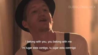 The Lumineers   Ho Hey    Sub Español Official Video