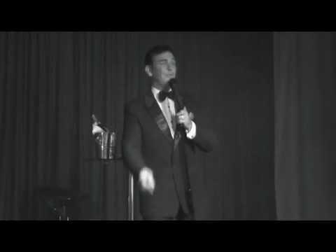 Dean Martin - Alan  Video