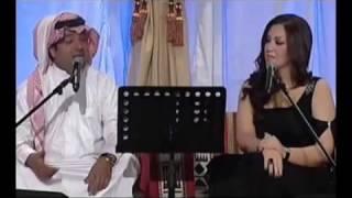تحميل اغاني خاينه راشد الماجد و اسماء MP3