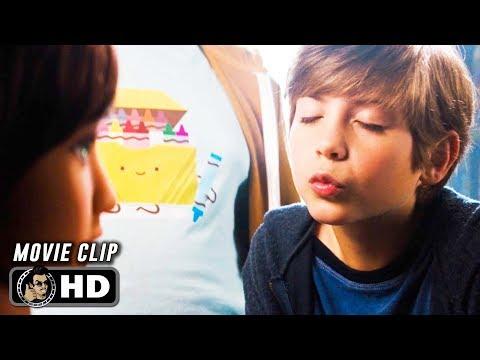 GOOD BOYS Clip - CPR Doll (2019)