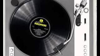 Eleanor Rigby - The Beatles In Mono Vinyl