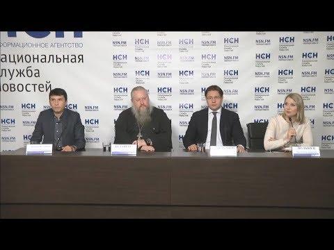 Адвокат в Москве Картинка 4
