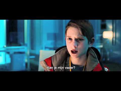 afbeelding Extremely Loud & Incredibly Close