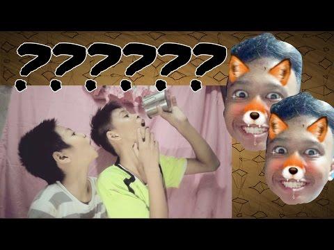 Kung paano ang kilala mo na mayroon kang mga bulate