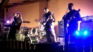 Video Na Knop Company - Flám