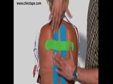 Ein Blutgerinnsel in den Hals weh tut