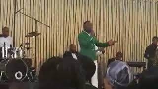 Mthoko Nkosi   Imela