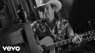 Chris LeDoux - Look At You Girl