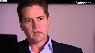 Craig Wright (Fake Satoshi) Calls XRP a Scam that will be Shut Down by SEC