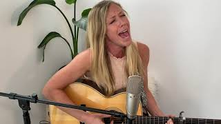 Constellations | Ellie Holcomb | Solo Acoustic